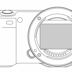 Is Sony going to release an R11 000 full-frame camera?