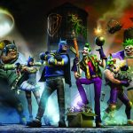 Gotham City Impostors is July's Xbox Games with Gold
