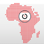 African start-ups invited to apply for DEMO Africa 2014