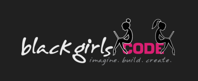 Join Black Girls Code at its next Joburg event