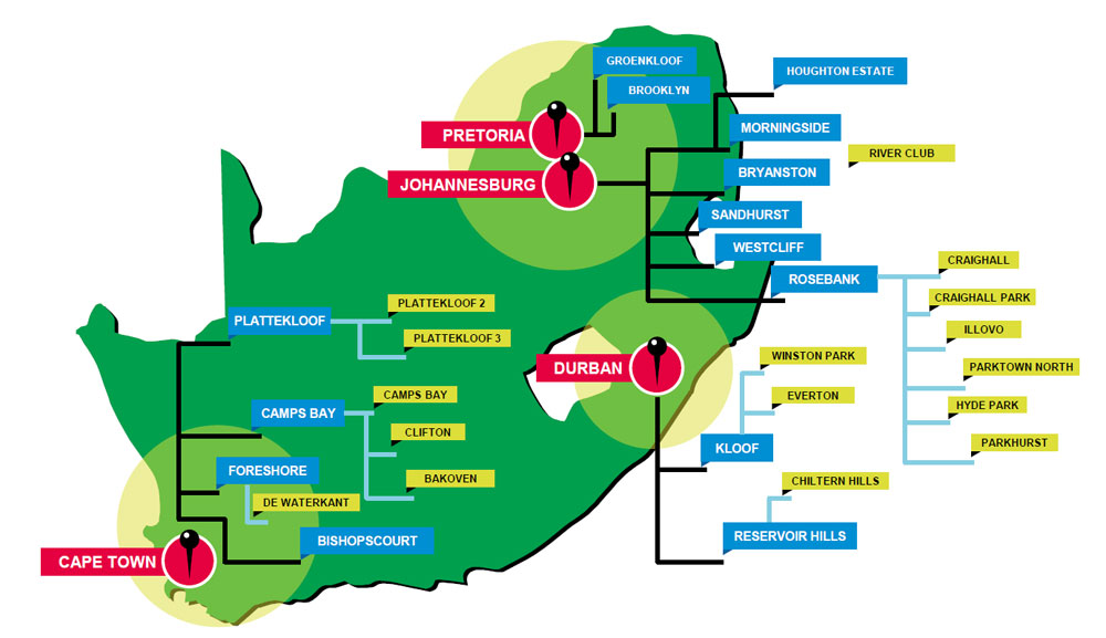 Telkom Announces Its Fibre To The Home Plans Htxt Africa