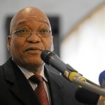Doccie on the life story of Jacob Zuma to air this Sunday