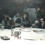 Pre-order bonus missions confirmed as paid DLC for Alien: Isolation