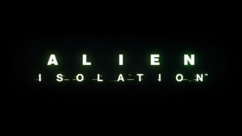 Original Alien cast talks Alien Isolation