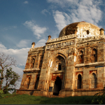 Google adds 76 Indian historical wonders to Street View and Cultural Institute