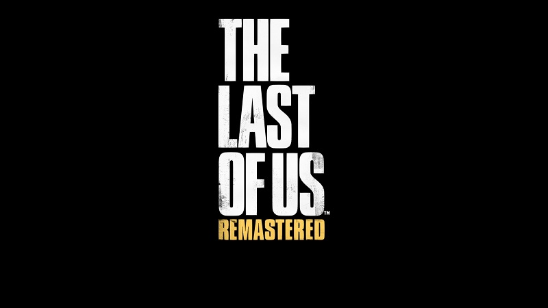 the last of us remastered worth it