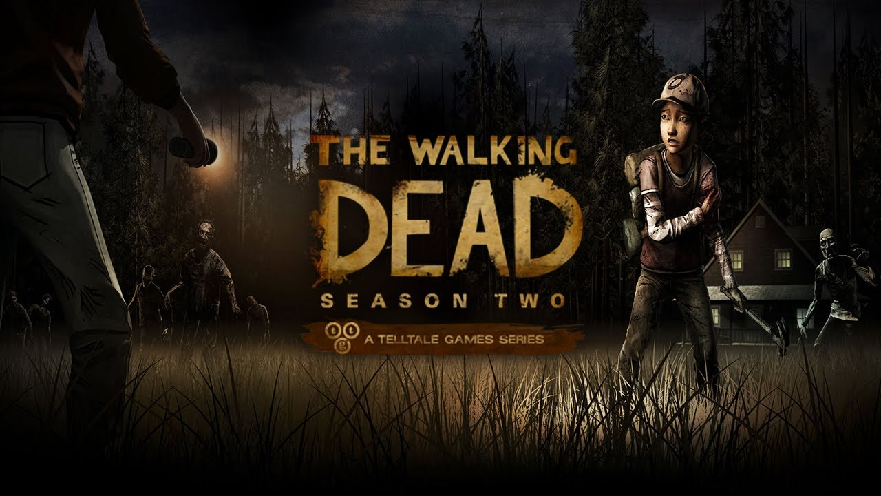 play the walking dead season 2 game online free
