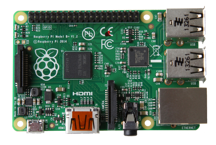 New $35 Raspberry Pi announced – why don't South Africans love it?