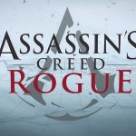Assassin's Creed Rogue confirmed for November 11 release