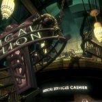 Original Bioshock coming to iPhones, iPads