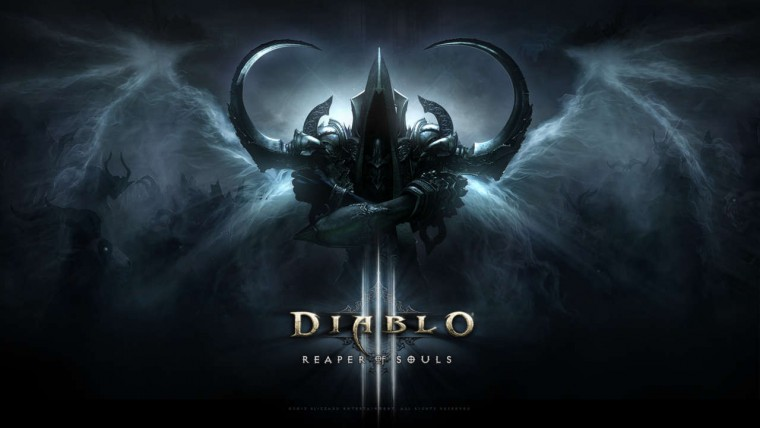 Diablo III patch 2.1 goes live today; here's what you need to know