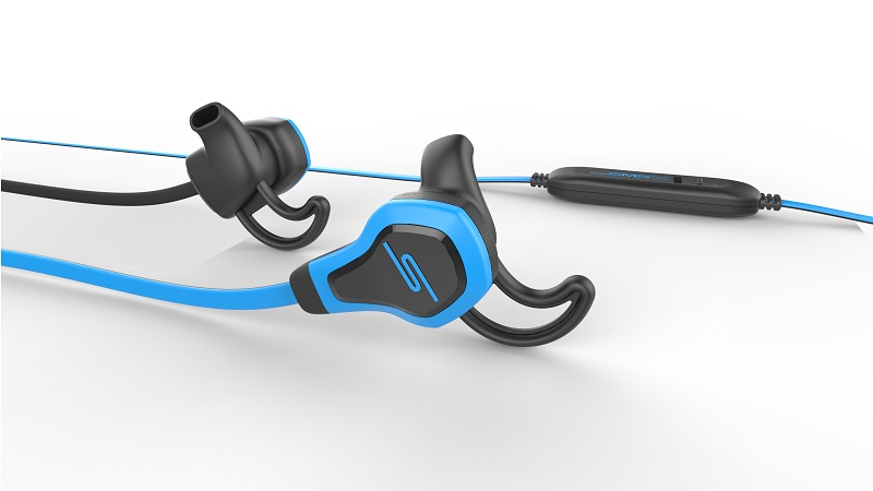 Heart rate sensing earphones from Intel and 50 Cent