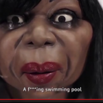 [WATCH] ZANEWS' awesome Thuli Madonsela/Miley Cyrus mashup