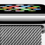 Apple Watch: here's what's in store for iPhoneographers
