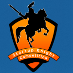 R100 000 worth of prizes up for grabs in the Startup Knight competition