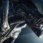 Watch internet celebs freak out while playing Alien Isolation
