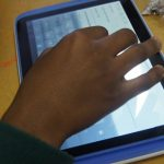 Huawei responds to reports that Gauteng school tablet tender is being investigated