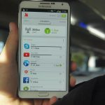 Opera's data saving app to be preloaded on Samsung phones