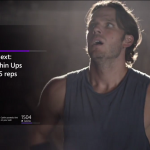 The Microsoft Band is a fitness wearable with Kinect tech