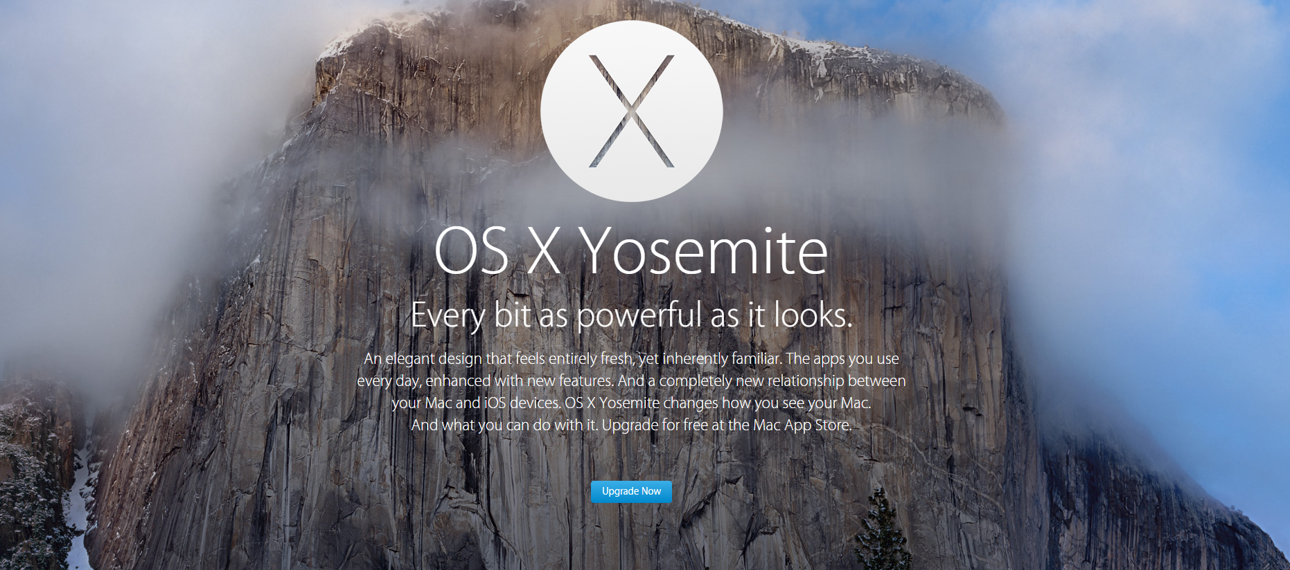 how to create a bootable sd disc osx