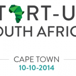 SiMODiSA hosting Get up Start-up pitch competition in Cape Town