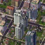 SimCity creator talks about his game's 25 year history