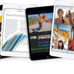 iPad Mini 3 and iPad Air 2 priced for South Africa