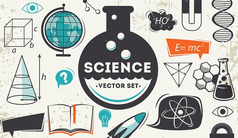 Saasta Calling On Sas Budding Young Scientists To Enter Natural Science Olympiad on 7th Grade Science