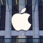 Five tech companies ranked among top 10 Best Global Brands, Apple tops entire list