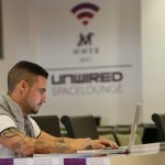 MWEB to start charging for WiFi hotspots after Feb