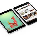 The Nokia N1 is a great looking iPad Mini clone that runs Android