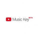 YouTube launches R100 a month music subscription service