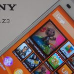 [REVIEWED] Sony Xperia Z3 Compact: small Android done right