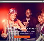 SoundCloud will pay Warner every time its songs are used
