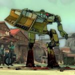 Tales from the Borderlands out today for PC, Xbox One tomorrow, everyone else next week
