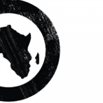 African Wikileaks-like website readies itself for whistleblowing launch