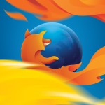Meet Mozilla in Cape Town tomorrow