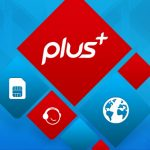 Afrihost's Plus+ package launches today