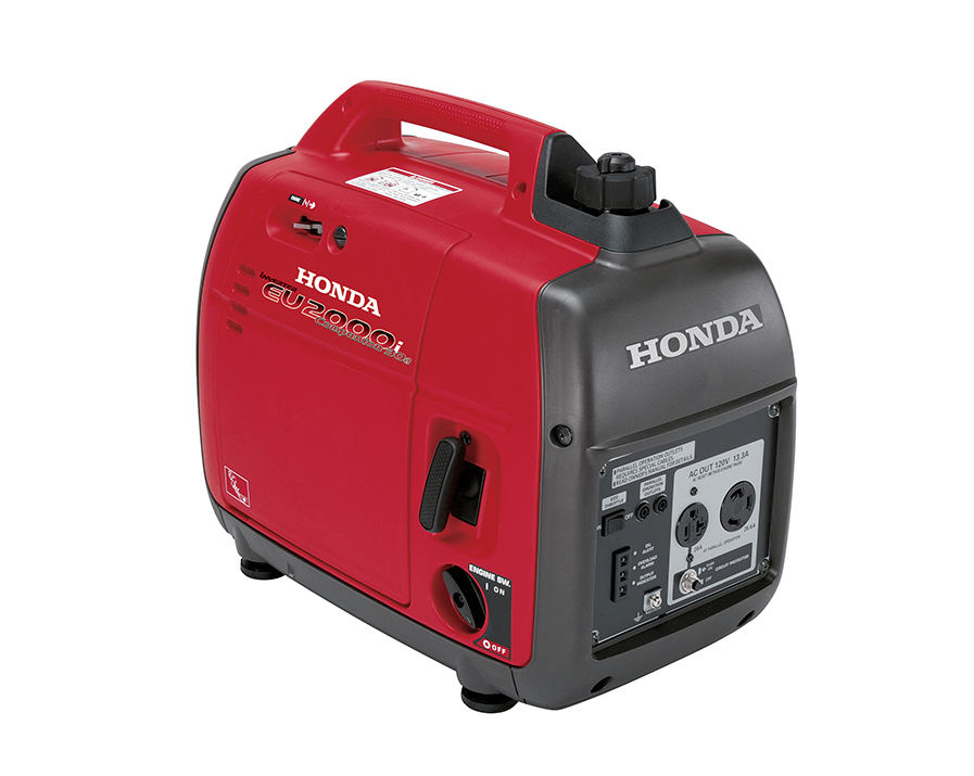 Loadshedded? 5 things you need to know before buying a generator