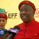 Zuma, Malema and Oscar: 2014s biggest YouTube videos in SA