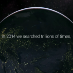What the world Googled in 2014