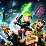 Fan re-creates the Star Wars Ep VII trailer shot-for-shot with LEGO