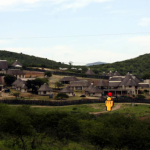 Sacred kraals & community firepools: Read the full Nkandla Report here
