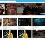 Dailymotion takes on Twitch with its own game-streaming service