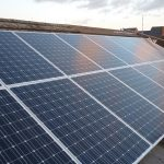 Wind and solar energy saved South Africa R5.3 billion last year