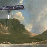 New Cape Town facility could see solar prices plummet