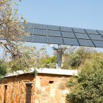 [VIDEO] Loadshedding? What loadshedding? How to go off-grid in South Africa
