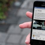 Videos on Facebook are racking up over 1 billion views per day globally