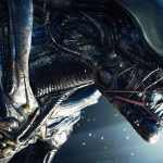 SA's Neill Blomkamp to direct next Alien film