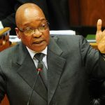 5 things South Africans on social media want Zuma to say at #SONA2015